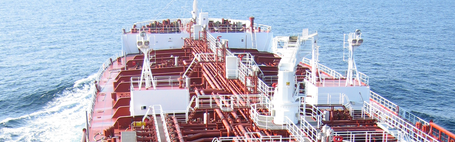 Cargo Pumping Systems Piping Diagram Ship